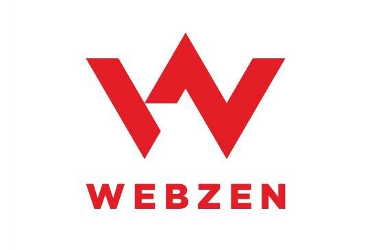 """[클릭 e종목] """"웹젠, 기존 주요 게임의 매출 감소"""""""