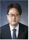 캠코, 신임 부사장에 신흥식 현 상임이사