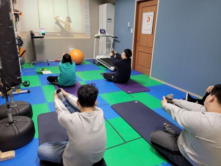 서울 용산구·중구에 '발달장애인 평생교육센터' 추가…25개 全 자치구에 설치