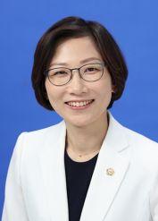 송명화 서울시의원 '서울시 금고 지정 및 운영 조례' 개정...녹색금융 이행실적 추가