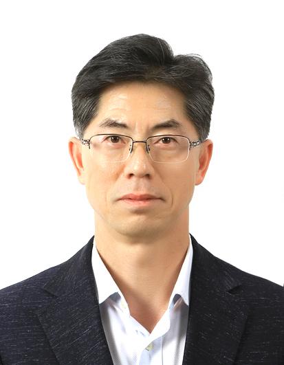 우병국 한국주택금융공사 본부장보