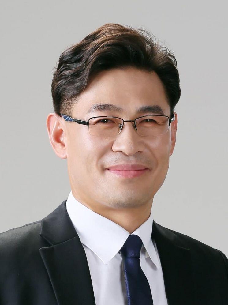 손일령·박영구, '5월 대한민국 엔지니어상' 수상