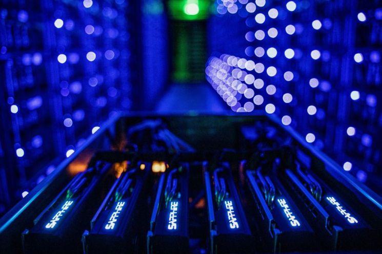 사진출처:블룸버그