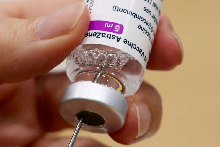 포항서 백신 맞은 시민 잇따라 숨져 … 지역 4번째