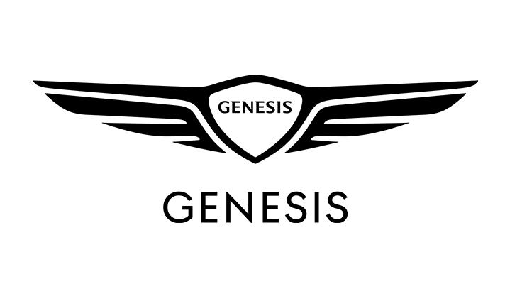 제네시스, 누적 판매량 50만대 돌파…中·유럽 공략 '시동'