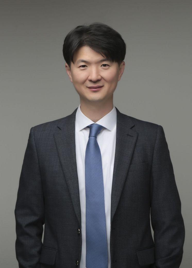 SK이노가 투자한 소셜벤처 '인진', 산은으로부터 40억 투자 유치