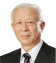 '자동차의 날' 허재건 대원산업 회장 은탑산업훈장