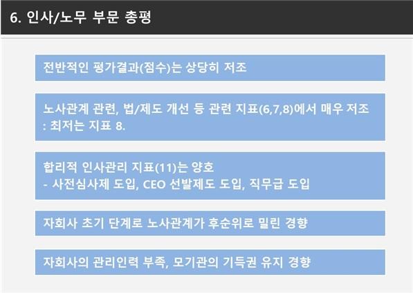 자료=고용노동부·한국노동연구원