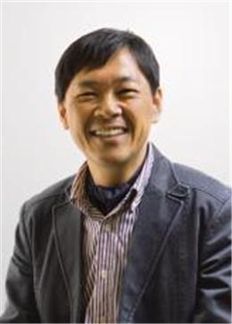 한국문학번역원 원장에 중견 시인 곽효환