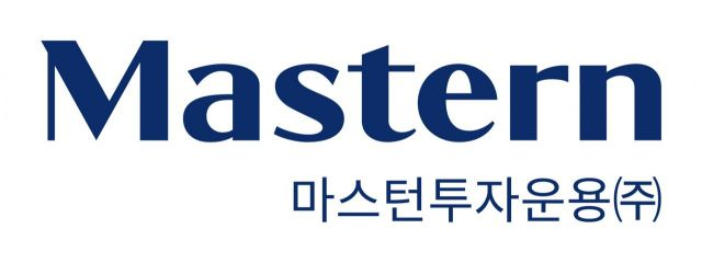 """마스턴투자운용, 창립 11년 만에 CI 변경…""""신뢰·안정성 방점"""""""