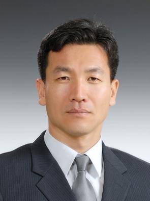민좌홍 한국은행 부총재보