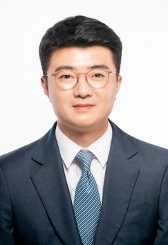 이정헌 KHL 변호사, KCA우수전문인어워즈 수상
