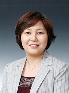 동신대 최진아 교수 '한국상담학회 광주전남상담학회장' 선출