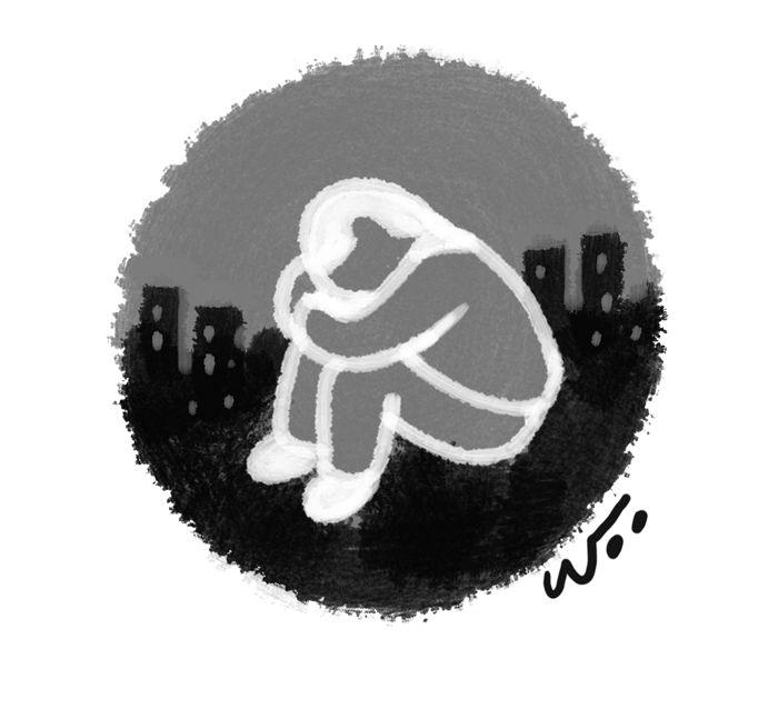 [단독]초등학생 친딸 상습 성폭행 40대 父 징역 13년