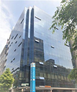 JT저축은행, 핀다 통해 '대출 비교 서비스' 실시