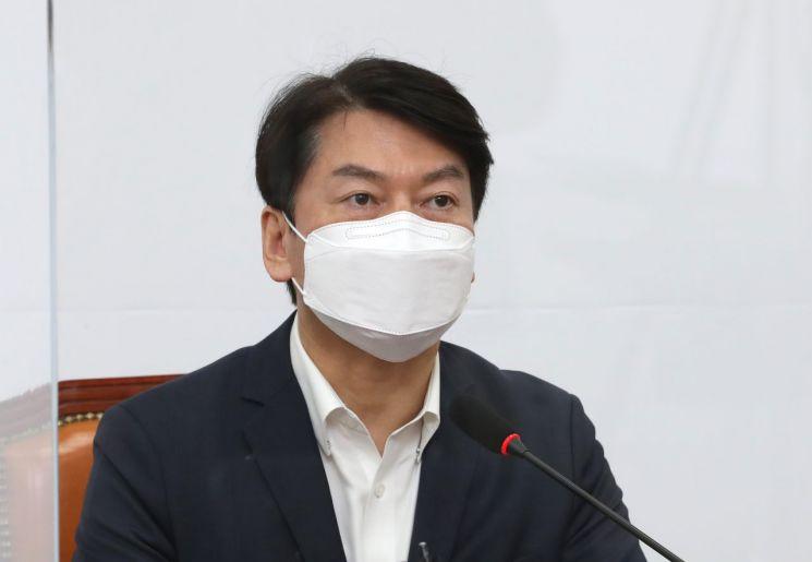 안철수 국민의당 대표 [이미지출처=연합뉴스]