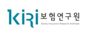 보험硏, '코리아 핀테크 위크 2021' 온라인 세미나 개최