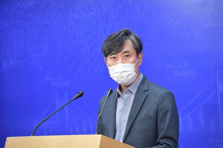 하태경 국민의힘 의원. [이미지출처=연합뉴스]