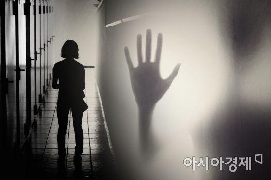 20대 여성 집 창문으로 팔이 '쑥'…'주거침입' 남성 2명 벌금형