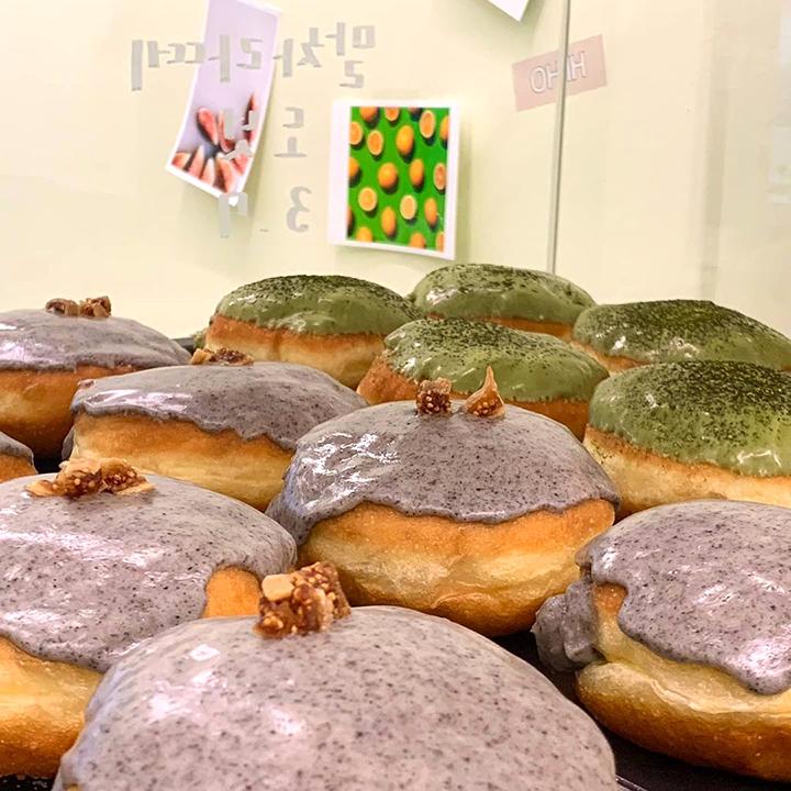 궗吏=씤뒪洹몃옩 'ohhh_donut'