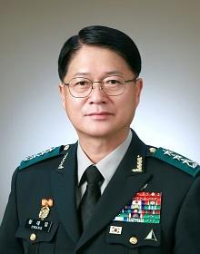 육군 참모차장에 황대일 중장·군수사령관에 박양동 중장(종합)