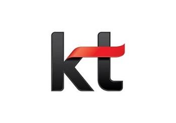 """""""AI가 부동산 정보 확인한다"""" KT, 직방과 AI콜센터 업무협약 체결"""