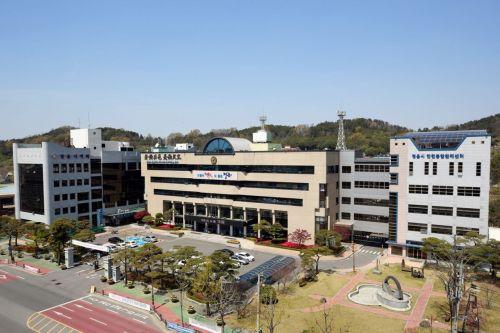 정읍시, 내달 5일부터 '전북도 긴급재난지원금' 지급