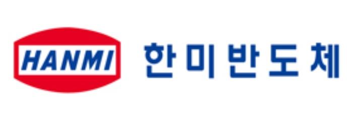 '마이크로 쏘' 국산화 성공한 한미반도체, 2Q 사상 최대 실적 기대