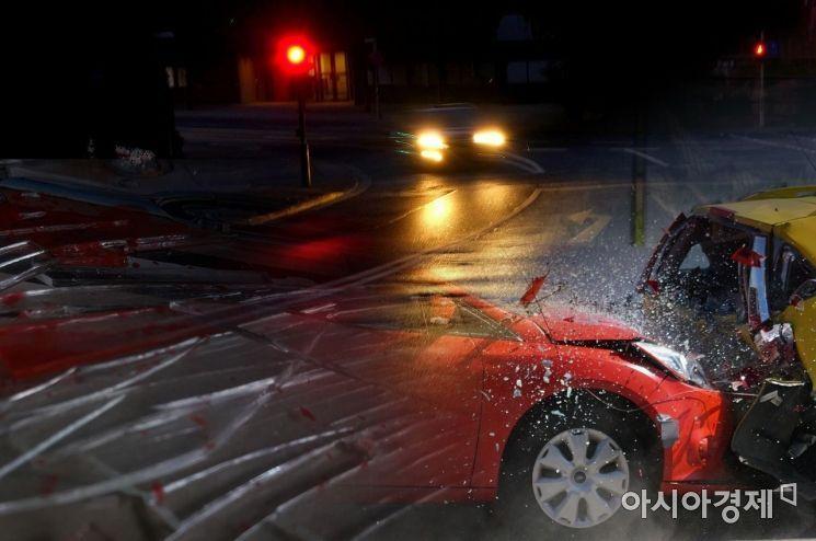 하반기 줄예고된 자동차보험 개선안…손보업계 '표정관리'