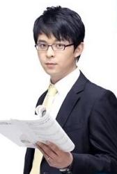 이태호 37도씨에듀 대표이사.