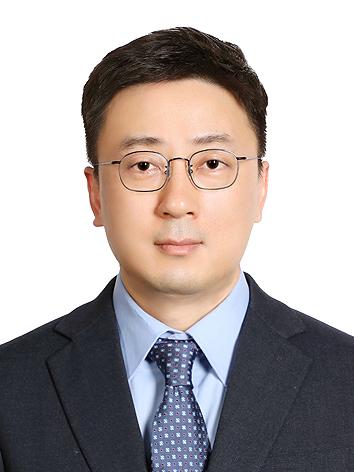 [톺아보기] ESG와 한국형 그린뉴딜의 성공 조건
