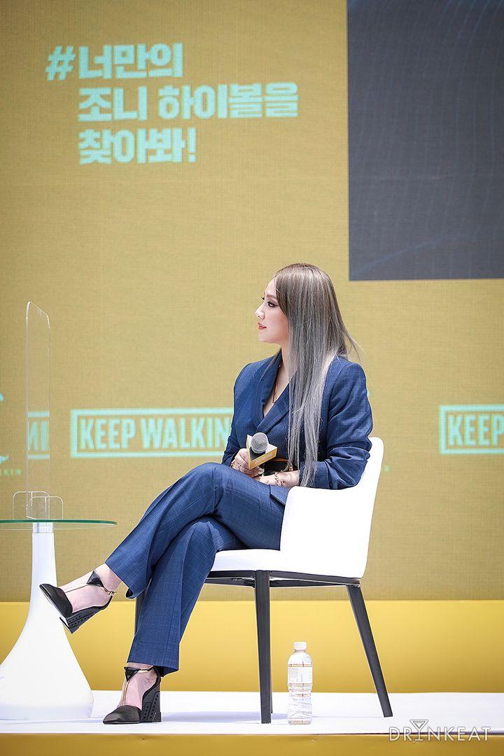 議곕땲썙而ㅼ 媛숈씠 KEEP WALKING!