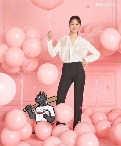 """""""SSG랜더스 승리하면 고객 20% 늘어"""" … SSG닷컴, 야구 마케팅 강화"""