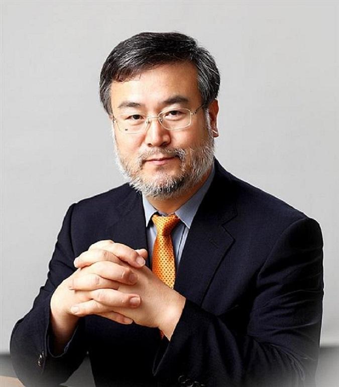 송기춘 군사망사고진상규명위원회 위원장