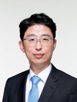 안성욱 신임 국민권익위원회 부위원장