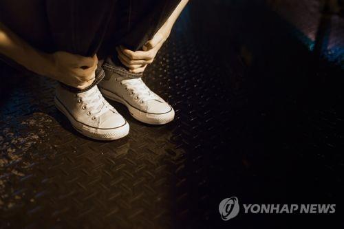 자료 사진. 경북 안동의 한 여자고등학교에서 쪽지 시험을 보다 부정행위를 의심받은 학생이 극단 선택하는 일이 발생했다./사진=연합뉴스