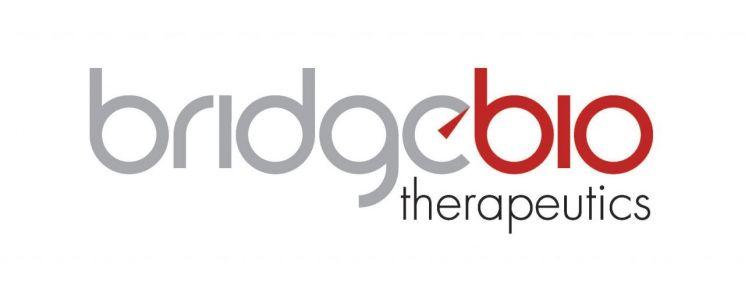 브릿지바이오, 궤양성 대장염 신약 임상2상 중·고용량군 투약 시작