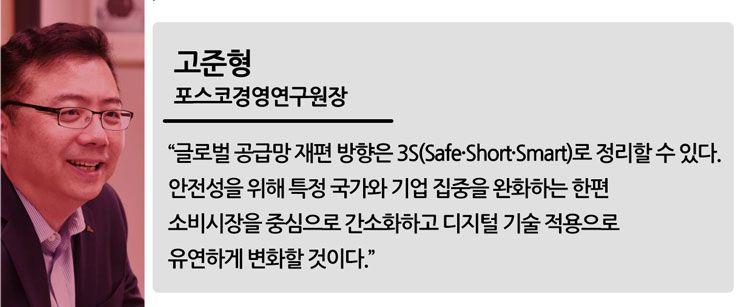 [다시 뛰는 산업심장/좌담회]韓제조업 현주소와 나아갈 길