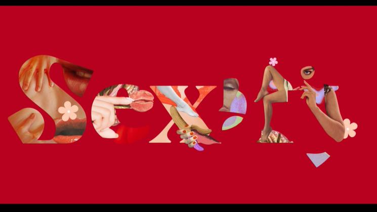 궗吏=쑀뒠釉 'Netflix' 꽮떆뙆씠 삁怨좏렪 罹≪퀜
