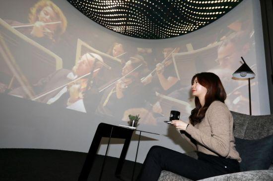 [언택트, 집을 바꾸다] '주거+일+문화' 레이어드 홈…건설사도 경쟁 치열