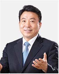김현아 SH공사 사장 후보자 자진사퇴 '사필귀정'