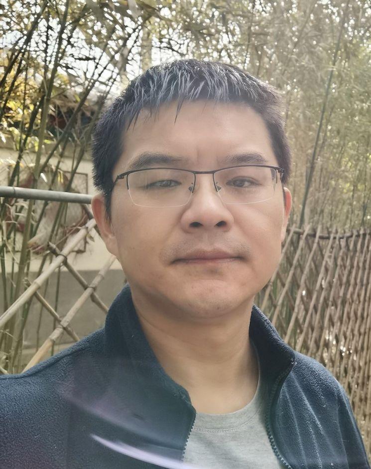 탕둬둬 중국 사회과학원 부주임