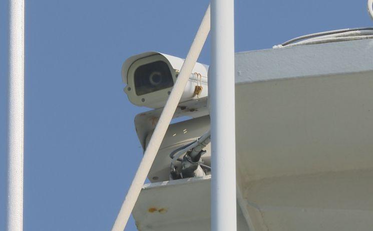 폐쇄회로(CC)TV는 일상생활에서 필수적이다. 대형마트, 엘리베이터 등 우리의 일상을 기록해 범죄 예방에 쓰인다. 다만 사생활 침해 등 인권침해 요소는 물론 오히려 CCTV를 활용한 범행도 있어, CCTV를 둘러싼 논란은 지속하고 있다. [이미지출처=연합뉴스]