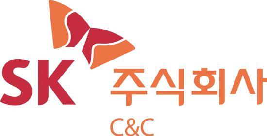 SK㈜ C&C, 신한은행 마케팅 시스템 구축