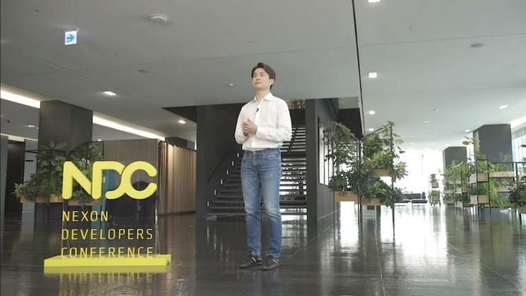 넥슨, NDC 성공적 개최…지식 나눔 새 장 열어