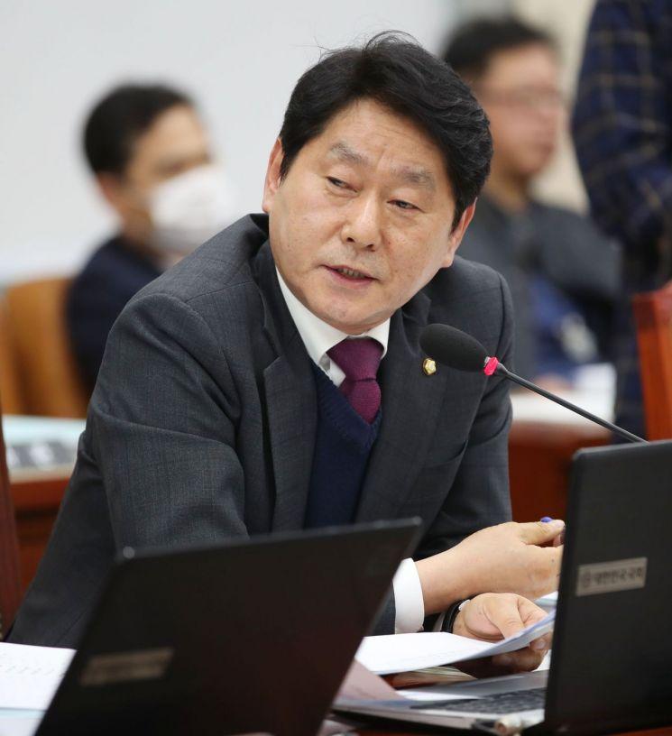 심기준 전 의원 [이미지출처=연합뉴스]
