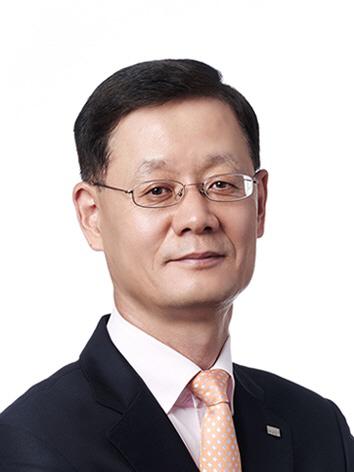 """""""디지털 전환…전문가부터 모시자"""" 보험업계 영입 경쟁(종합)"""