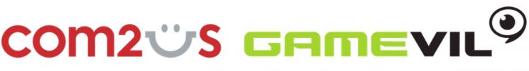 컴투스·게임빌 ESG 위원회 7월 신설