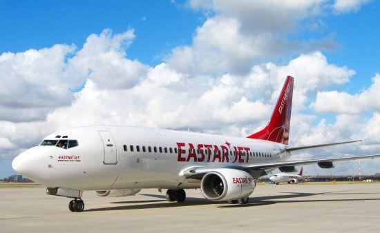 이스타항공, 회생계획안 제출…채권액 규모 더 늘었다