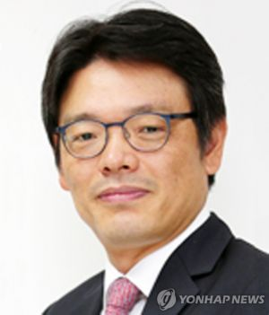 이동훈 윤석열 前검찰총장 대변인